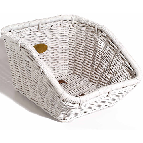 Tremont Cruiser Rear Cargo Basket