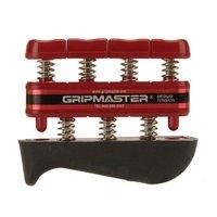 Gripmaster Tuff Fist aw8622