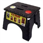 Walterdrake Folding Step Stool Walmart Com