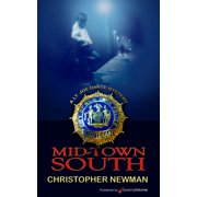 Mid-Town South - eBook