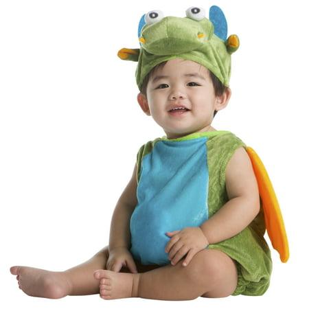 halloween infant dragon bubble halloween costume