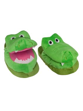 ed3f765caf9 Product Image Crazy Slippers For Kids