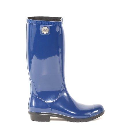 UGG Australia Women's Shaye Rain Boots (Rain Ugg Boots)