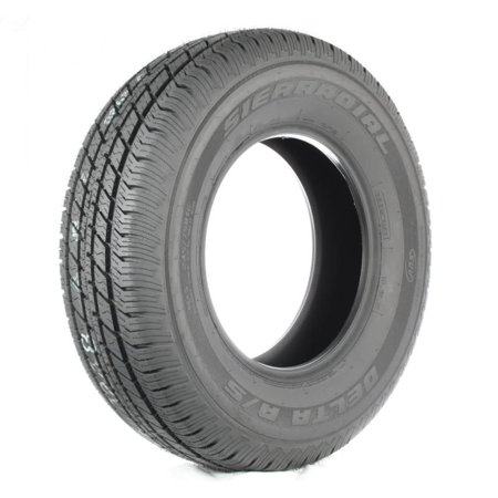 R15 Tires Walmart 205 50r15 Deals On 1001 Blocks Save 20 On This