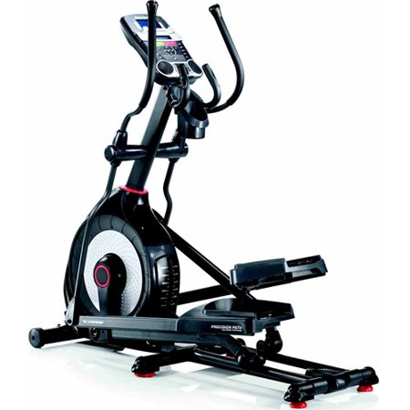 Schwinn 470 Elliptical Machine  My14