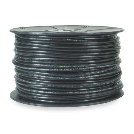 General Cable Av Cable 20 Awg 3 Conductors 10 30 C6061a 41 01