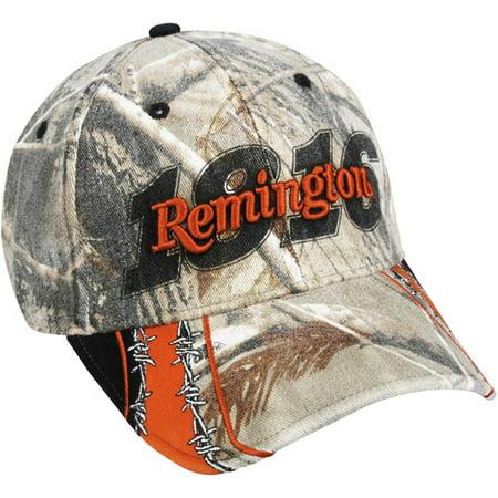 22543b71cf7 Remington Casual Cap