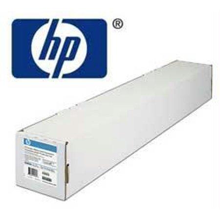 Brand Management Group  Llc Hp Premium Matt Polyp 42Inx75ft 2 Pack
