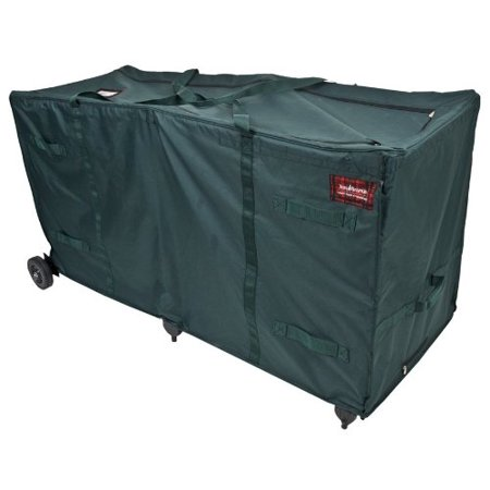greenskeeper large christmas tree storage bag. Black Bedroom Furniture Sets. Home Design Ideas