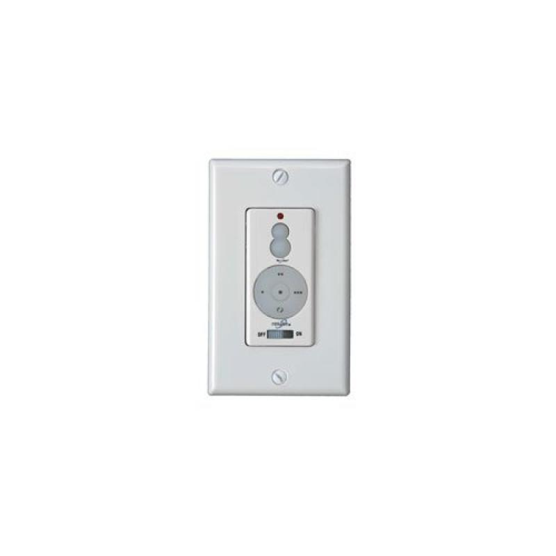 Minka Aire Wall Control for George Kovacs Artemis Ceiling...