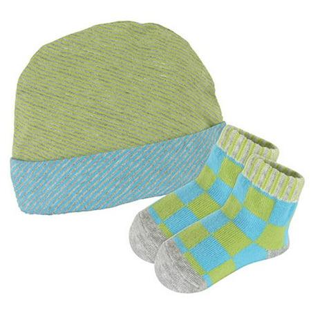 Clay Keepsake - Baby Keepsake-Clay Handprint/Footprint Kit