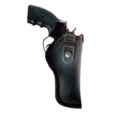 UNCLE MIKES GUN MATE HIP HOLSTER UP TO 2.25