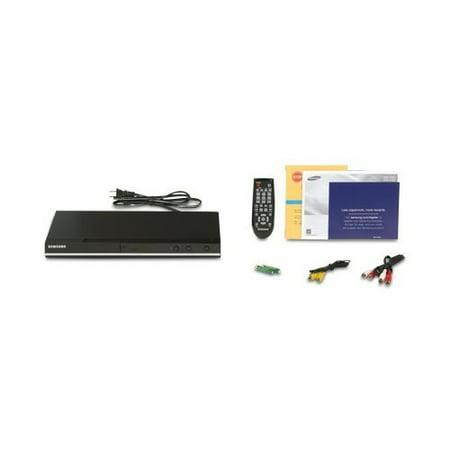 Samsung DVD-C500 HDMI Multi All Region Code Zone Free PAL/NTSC DVD Player   Plays DVDs from Region 0, 1, 2, 3, 4, 5, 6, 7, 8, 9  DIVX XVID AVI, WORK ON
