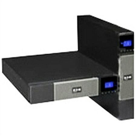 Eaton Line Interactive Ups   3 Kva 2 70 Kw   2Utower Rack Mountable   220V 5Px3000irt2u