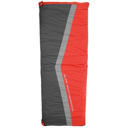ALPS Mountaineering Cinch +20 Sleeping Bag