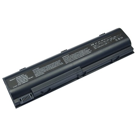 Superb Choice® Battery for HP Pavilion dv5210us - image 1 of 1