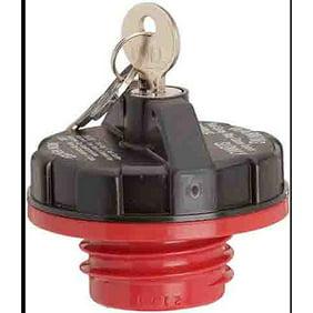 Gates 31830D Fuel Cap