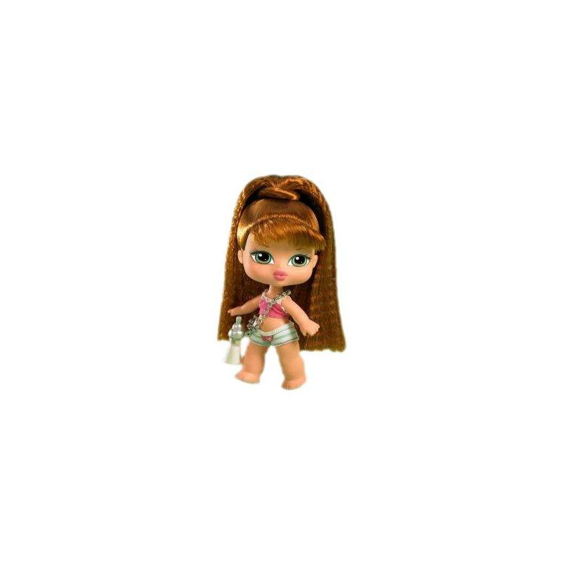 Bratz Babyz Doll Meygan by