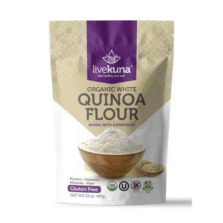 Rose Glen North Dakota ⁓ Try These All Purpose Flour Walmart