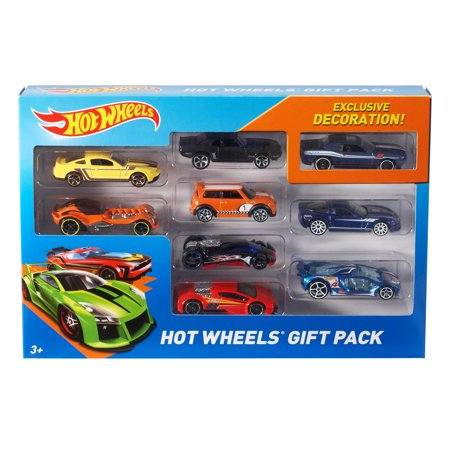 remote control car walmart with 21984627 on 38069362 moreover Electric Toy Cars For 12 Year Olds together with Traxxas E Revo VXL 1 16 Brushless TQ 71074 furthermore DrOnes in addition Kids Baby Ride On Audi R8 Spyder 12v Electric Toy Car Licensed Mp3 Rc Remote Control.