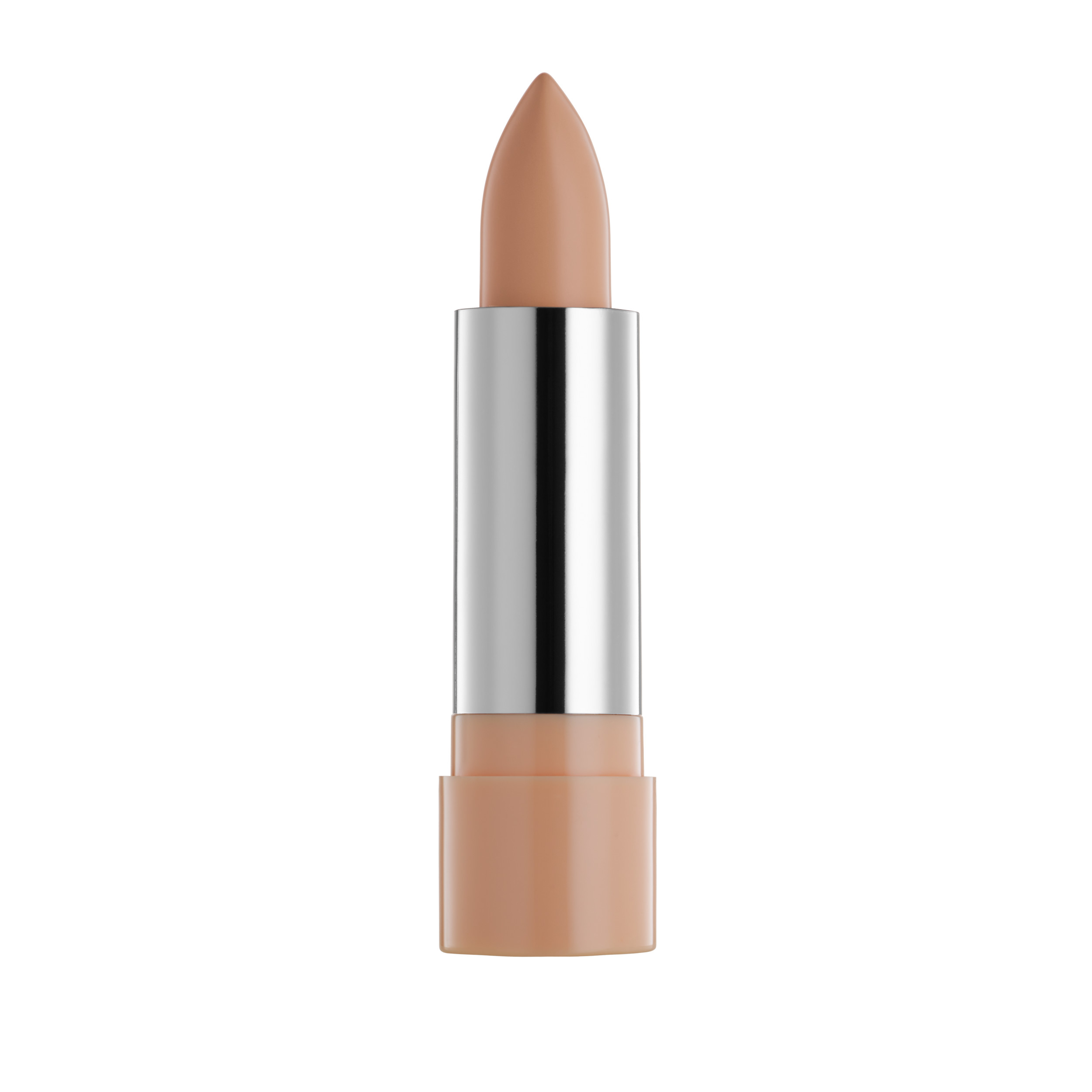 Physicians Formula Gentle Cover® Concealer Stick, Light by Physicians Formula