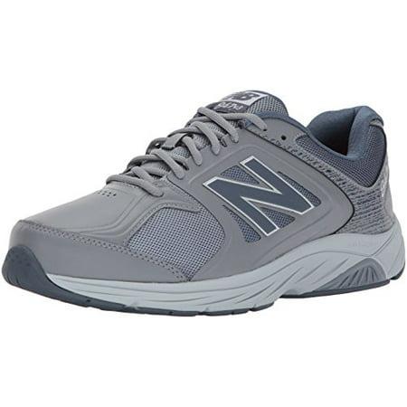882a252b Men's New Balance 847v3 Walking Shoe