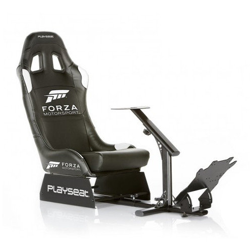 Playseats Evolution Forza Motorsports Game Chair