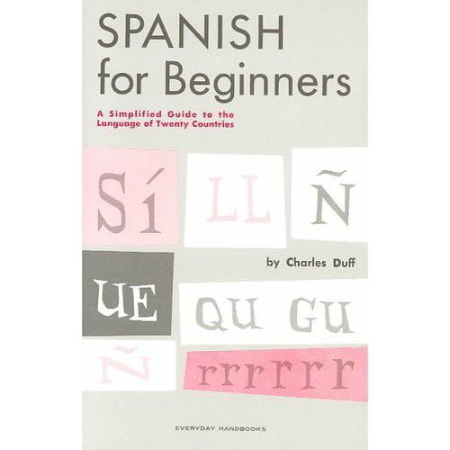 twenty one spanish speaking countries