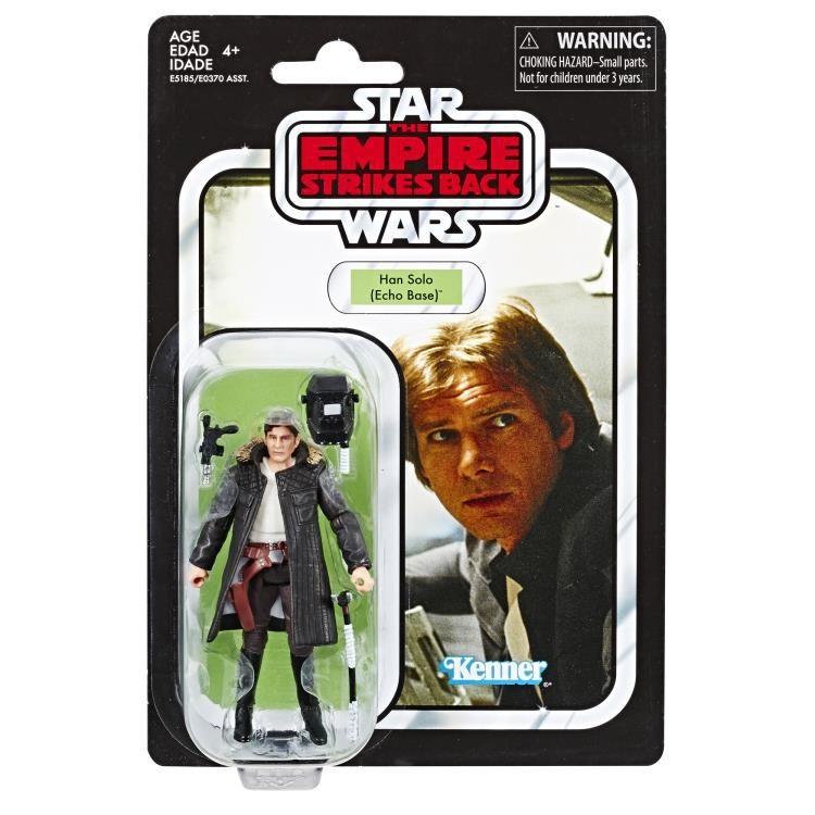 Star Wars SW E4 Vin R2D2