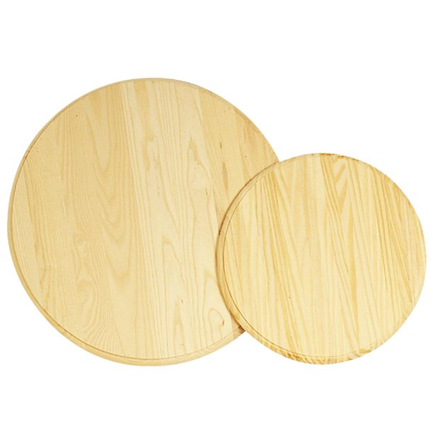 X 21 75 In Dia Round Table Top, Round Table Tops Canada