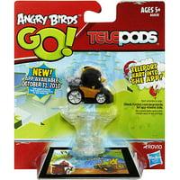 Angry Birds Go! Telepods Kart