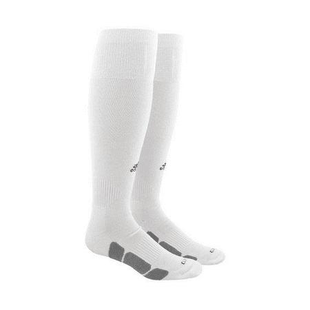 adidas Utility OTC Sock - White Adidas Kids Socks