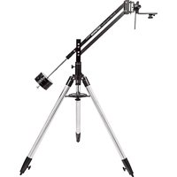 Orion Monster Parallelogram Binocular Mount & Tripod