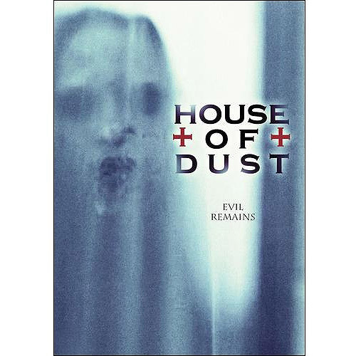 House Of Dust (Widescreen)