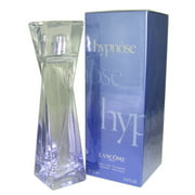 Hypnose for Women by Lancome 2.5 oz EDT