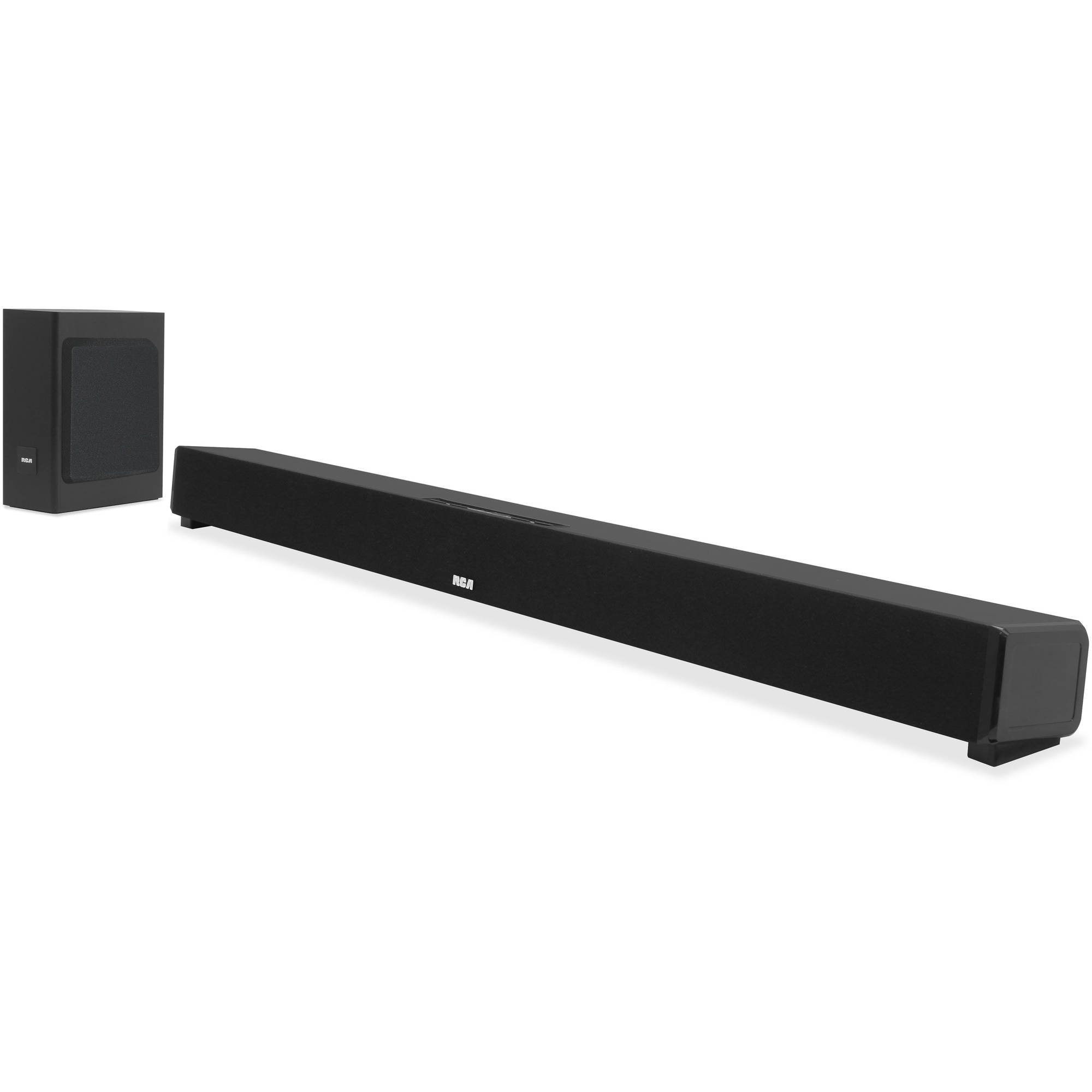philips sound bar hookup Sound bar connection and setup guide you can still find a no-frills sound bar you can hook up and have working in no time flat—i'll cover those here.