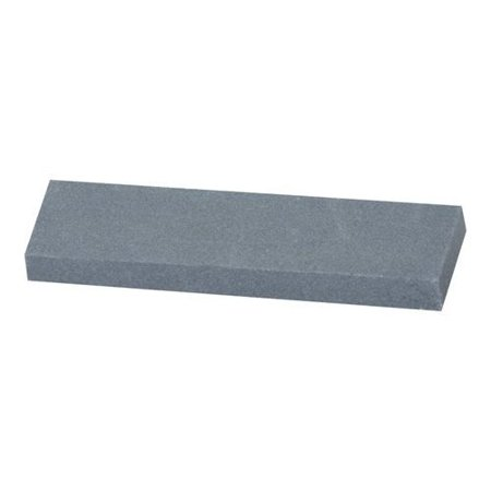 Super Premium Polishing Professional Knife Sharpening Stone Multi-Colored