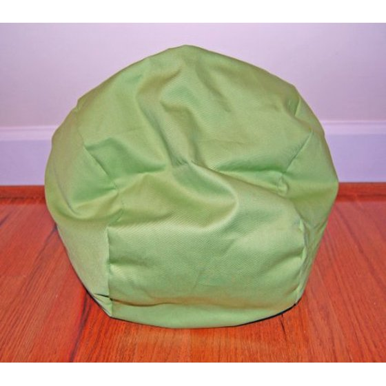 Remarkable 40 Off Toy Bean Bag Chair For 18 Inch American Girl Sized Doll Organic Cotton Lime Made In Usa Ncnpc Chair Design For Home Ncnpcorg