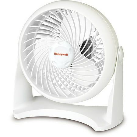 Honeywell Table Top Air Circulator Fan Walmart Com