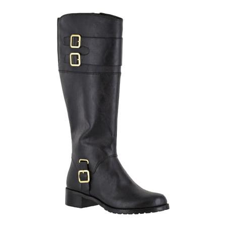 Bella-Vita Adriann II Tall Boot 0mg6Jsi
