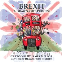 Brexit: A Drawn-Out Process (Paperback)