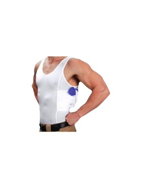 222ef8172759be UTUC Mens T-Shirts   Tank Tops - Walmart.com