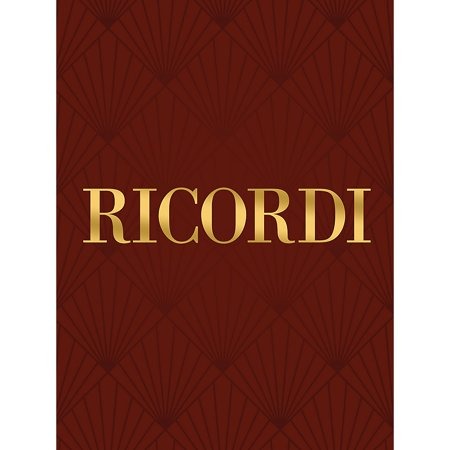 Descant Recorder Pieces (Ricordi Ghost Story & Other Pieces (Descant recorder and guitar) Ricordi London Series)