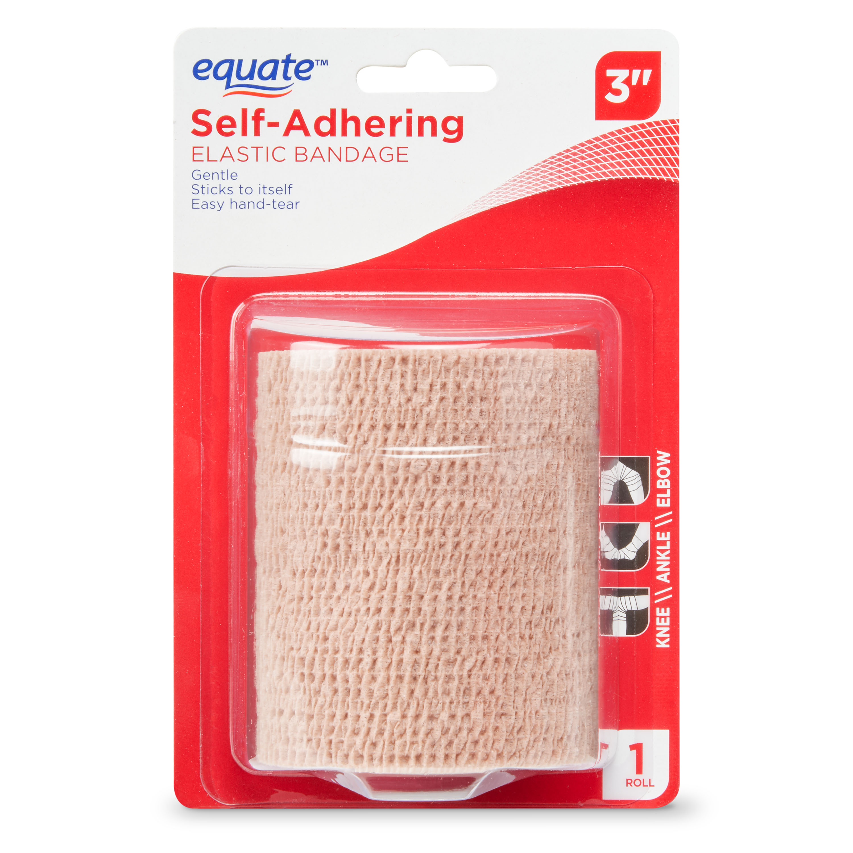 Ace bandages walmart