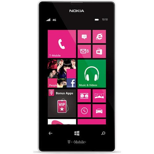 nokia lumia 521 unlock software free download