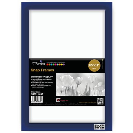 Ds3 Frame - SECO 8.5