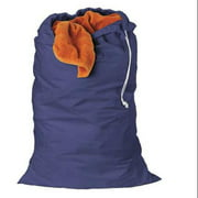 Blue Laundry Bag, Honey-Can-Do, LBG-01141