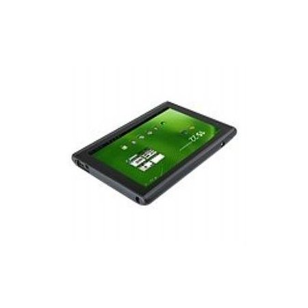 post acer iconia tab a500 accessories walmart know that