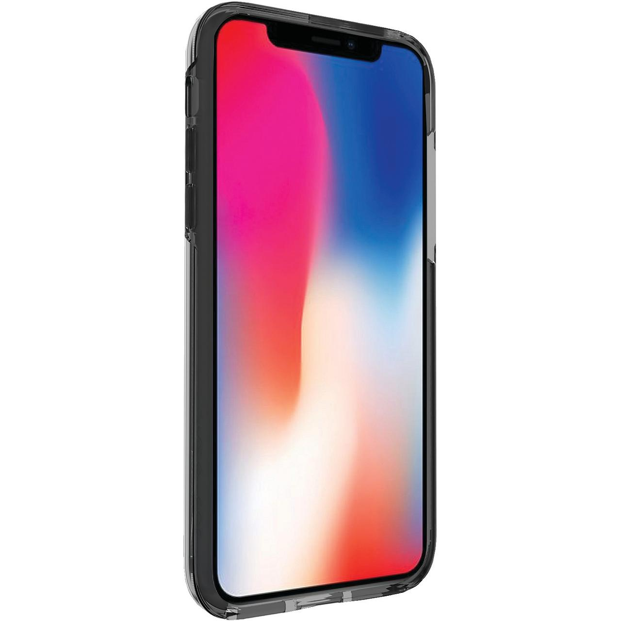 Body Glove BOGL9624601 Cosmic Case for iPhone X by Body Glove