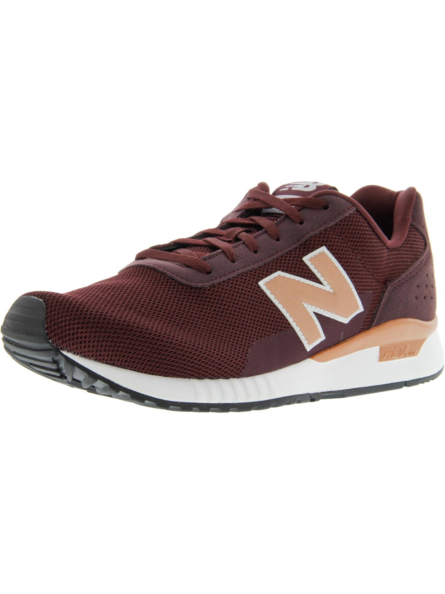 New Balance Women's Wrl005 Yd Running Shoe - 9.5M